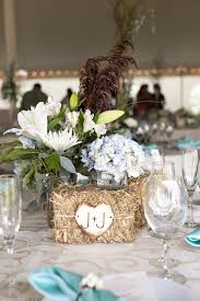 country wedding centerpieces country wedding centerpieces novembrino novembrino novembrino