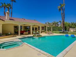 Fairway Home Decor by Destination Sunny Fairways Vacation Palm Springs