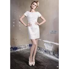 robe de mari e max chaoul i you by max chaoul mc 244 phuket superbes robes de mariée