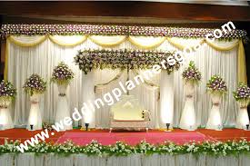 christian weddings wedding planners goa