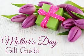 mother u0027s day gift guide unique gift ideas for mother u0027s day