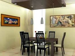 Houzz Dining Rooms Dining Room Lighting Ideas Uk Pictures For Low Ceilings Fixtures