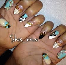 99 best dope nails images on pinterest dope nails stiletto