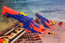 nerf car shooter we played with the coolest hasbro and mattel toys you can u0027t buy