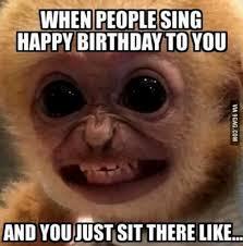 Happy Birthday Meme Creator - awesome happy birthday meme generator concept birthday cakes