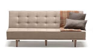 Modern Queen Sofa Bed Charming Sleeper Sofa Queen Size Firenze Modern Sofa Bed Queen