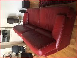 canapé emmaus emmaus canapé 68976 donner des meubles une association trendy