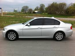 2004 Bmw 328 Should I Bother Replacing My 16in Rims 2010 328i