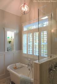 bathroom remodel idea master bath remodel idea hometalk
