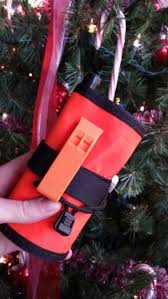 20 best stocking stuffers for every scuba diver images on