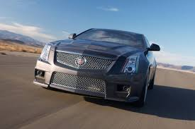2012 cadillac cts v price used 2013 cadillac cts v for sale pricing features edmunds