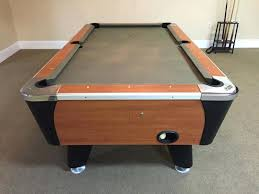 pool table movers atlanta pool table movers atlanta spool table movers atlanta ga