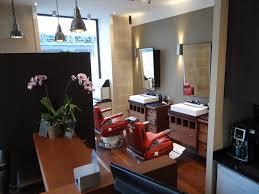 good barber guide best barbershops in paris my parisian lifemy parisian life