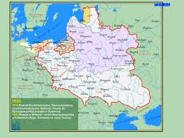 Map Of Germany And Poland by 424 Best History Of Europe Images On Pinterest Cartography