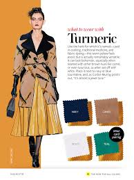matching color schemes turmeric style color pinterest turmeric color combos and