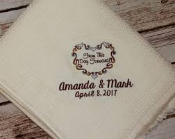 personalized wedding blankets personalized blanket wedding personalized wedding blanket