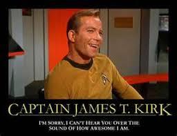Jean Luc Picard Meme - captain jean luc picard the mindless philosopher