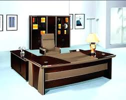 Small Contemporary Desks For Home Home Office Modern Desk U2013 Adammayfield Co