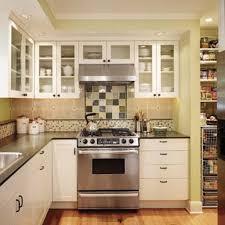 kitchen soffit ideas kitchen soffit design amusing kitchen soffit ideas kitchen cabinet