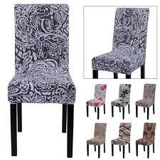 Dining Seat Covers Dining Chair Covers Ebay