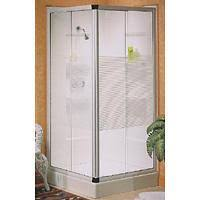 tourisma corner shower enclosure 37325 17 49 32435 xx 32400