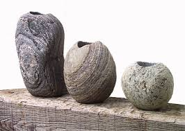 Stone Vases Top 10 Simple Diy Ideas To Add Value To Your Home This Year