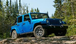 2000 jeep kbb jeep wrangler unlimited dodge grand caravan win kbb com 5 year