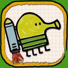 doodle apk doodle jump mod apk todoapk net