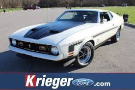 1965 to 1968 mustang fastback for sale 1965 to 1975 ford mustang for sale in