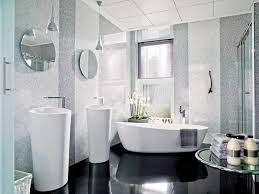 bathroom free 3d modern design bathroom online wonderful design