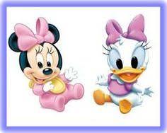 minnie mouse daisy duck birthday centerpiece martinezlorraine