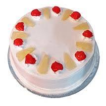 online birthday cake online cake delivery order cake online from ferns n petals