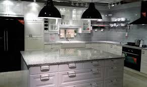 28 kitchen design kent kitchen design kent pertaining to