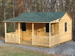 simple log home plans one room log cabin plans handgunsband designs simple log cabin