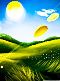 Beautiful Landscape Photos by Beautiful Landscape Drawing Hd Desktop Wallpaper Widescreen