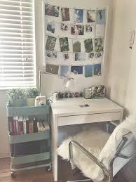 ikea small rooms cozy ikea raskogcart u2026 pinteres u2026