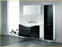 Luxury Bathroom Furniture Uk Gallery Uno Bathrooms