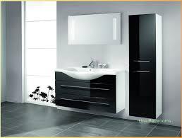 Luxury Bathroom Furniture Uk Gallery Uno Bathrooms