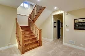 Basement Stairs Design Basement Stairs Design Justinlover Info