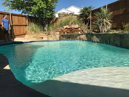 green to clean pools u2013 a better understanding of how to prevent