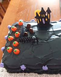 your spooky martha stewart