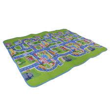 teppich kinderzimmer junge kinder puzzle spielmatten baby jungen mädchen kinderzimmer teppich
