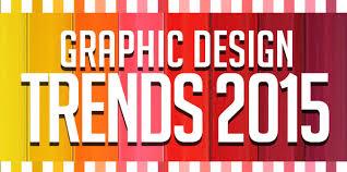 design graphic trends 2015 graphic design trends 2015 articles graphic design junction