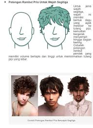 hairstyles for head shapes 7 best style images on pinterest hair cut haircut styles and
