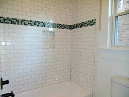 guest bathroom ideas pictures bathroom outstanding pictures for bathrooms subway tiles tile