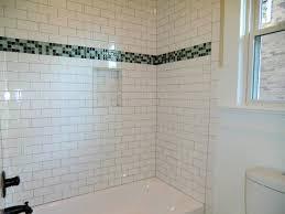 Bathroom Surround Ideas by Bathroom Subway Tile Small Bathroom Subway Tile Small Bathroom