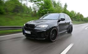 green bmw x5 bmw x5 m black gallery moibibiki 7