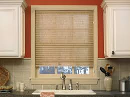 kitchen sink window ideas the sink kitchen window treatments decorating clear
