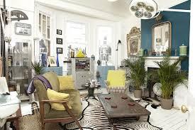 Interior Designing Interior Designers Styles Of Top Interior Designers