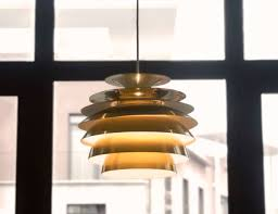 Kitchen Lighting Ceiling Definition Of Pendant Light Definition